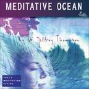 Meditative Ocean thumbnail
