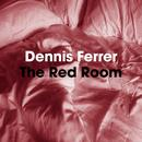 The Red Room thumbnail