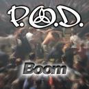 Boom (Online Music) (Single) thumbnail