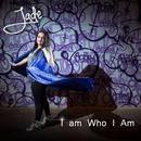 I Am Who I Am thumbnail