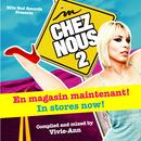 Chez Nous 2: The Best Of Montreal House thumbnail