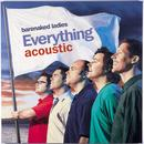 Everything Acoustic EP thumbnail