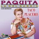 Taco Placero thumbnail