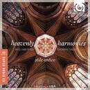 Heavenly Harmonies thumbnail