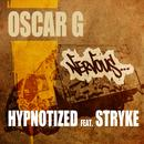 Hypnotized (Feat. Stryke) thumbnail