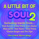 A Little Bit Of Soul, Vol. 2 thumbnail
