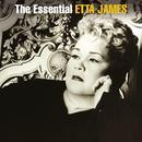 The Essential Etta James thumbnail