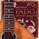 The Best Of Fado: Um Tesouro Português, Vol. 2 thumbnail