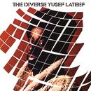 The Diverse Yusef Lateef thumbnail