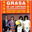 Grasa De Las Capitales thumbnail