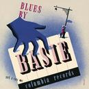 Blues By Basie thumbnail