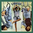 LaBelle thumbnail