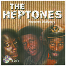 Heptones Dictionary Disc 2 thumbnail