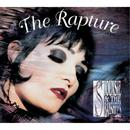 The Rapture (Remastered / Expanded) thumbnail