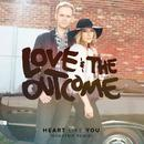 Heart Like You (Roadtrip Remix) (Single) thumbnail