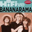 Rhino Hi-Five: Bananarama thumbnail