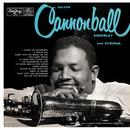 Julian Cannonball Adderley And Strings thumbnail