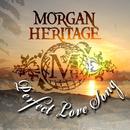 Perfect Love Song (Single) thumbnail