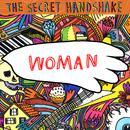 Woman [Single] thumbnail