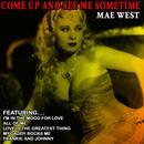 The Fabulous Mae West thumbnail