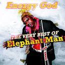Energy God - The Very Best Of Elephant Man thumbnail