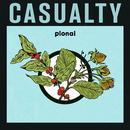Casualty (Single) thumbnail
