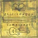 Hymnsongs thumbnail