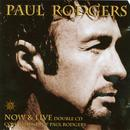 Now & Live CD 2: Live (The Loreley Tapes…) thumbnail