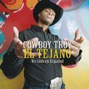 El Tejano thumbnail