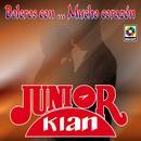 Boleros Con… Mucho Corazon thumbnail