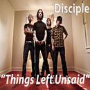 Things Left Unsaid thumbnail