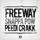 Snappa Pow (Single) (Explicit) thumbnail