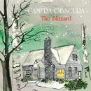 The Blizzard thumbnail