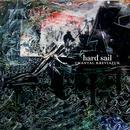 Hard Sail thumbnail