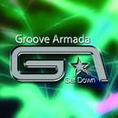 Get Down thumbnail