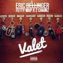 Valet (Single) (Explicit) thumbnail