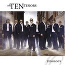 Tenology (US Version) thumbnail