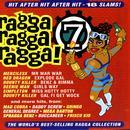 Ragga Ragga Ragga 7 thumbnail