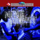Riddim Driven: Nine Night thumbnail