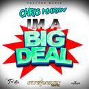 I'm A Big Deal (Single) thumbnail