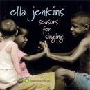 Seasons For Singing thumbnail