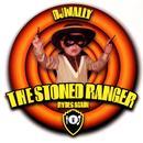 The Stoned Ranger Rides Again thumbnail