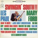 Swingin' South thumbnail