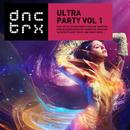 Ultra Party Vol 1 (Explicit) thumbnail