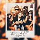 Rumors EP thumbnail