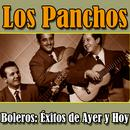 Los Panchos Boleros: Éxitos De Ayer Y Hoy thumbnail