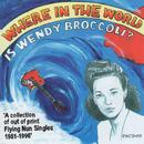 Where In The World Is Wendy Broccoli? thumbnail