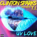 UV Love thumbnail