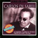 Serie De Oro: Carlos Di Sarli thumbnail