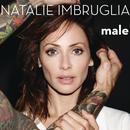 Instant Crush (Radio Edit) (Single) thumbnail